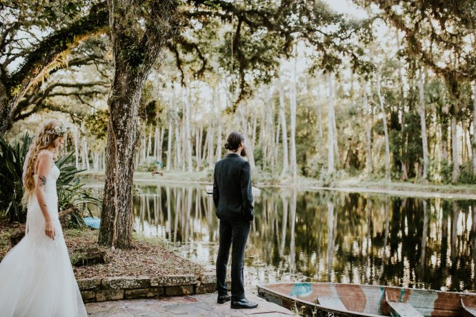 florida-wedding-photographer-cait-kye-37