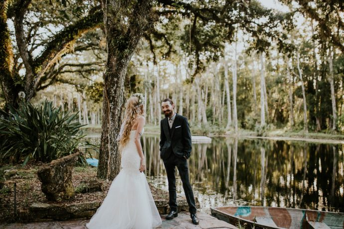 florida-wedding-photographer-cait-kye-46