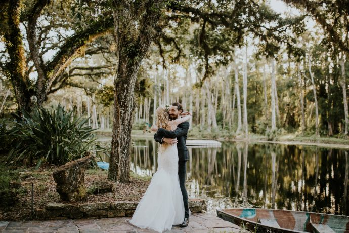 florida-wedding-photographer-cait-kye-52