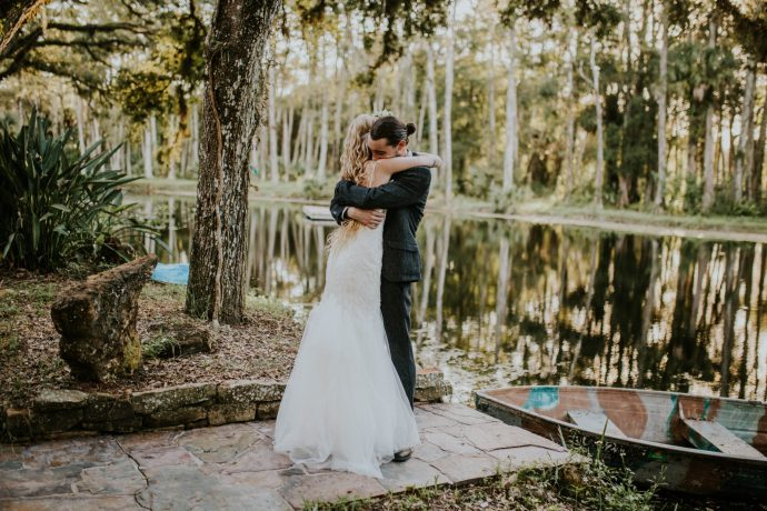 florida-wedding-photographer-cait-kye-54