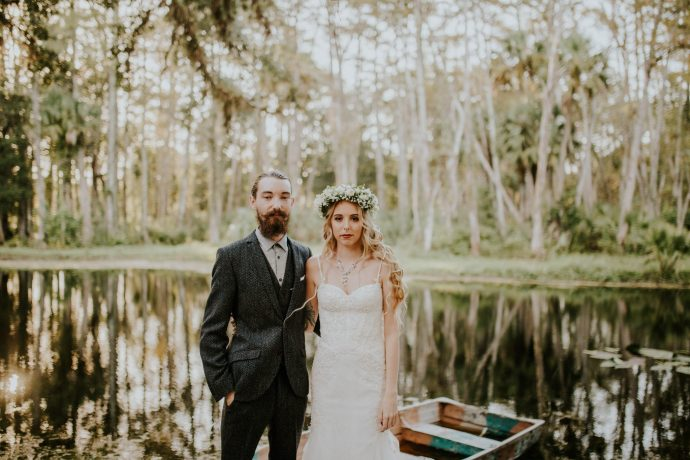 florida-wedding-photographer-cait-kye-61