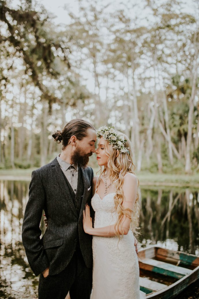 florida-wedding-photographer-cait-kye-78