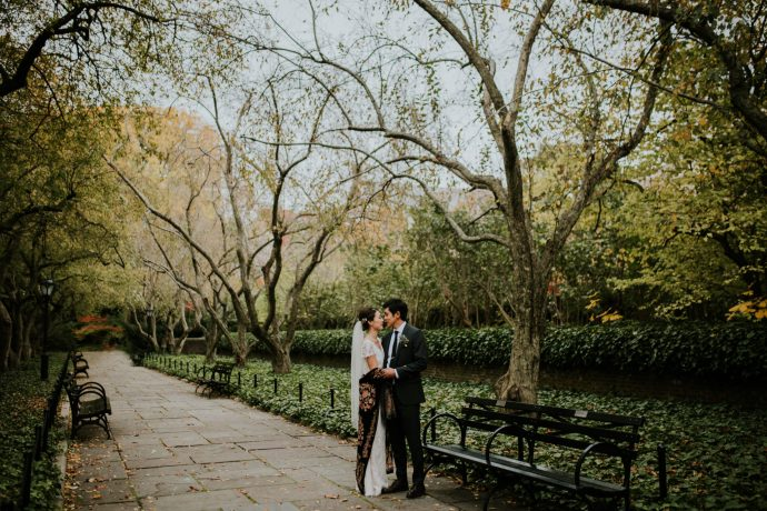 brooklyn-nyc-wedding-photographer-474