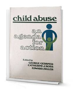 childabuseagenda