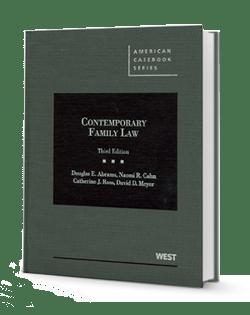 contemporaryfamilylaw