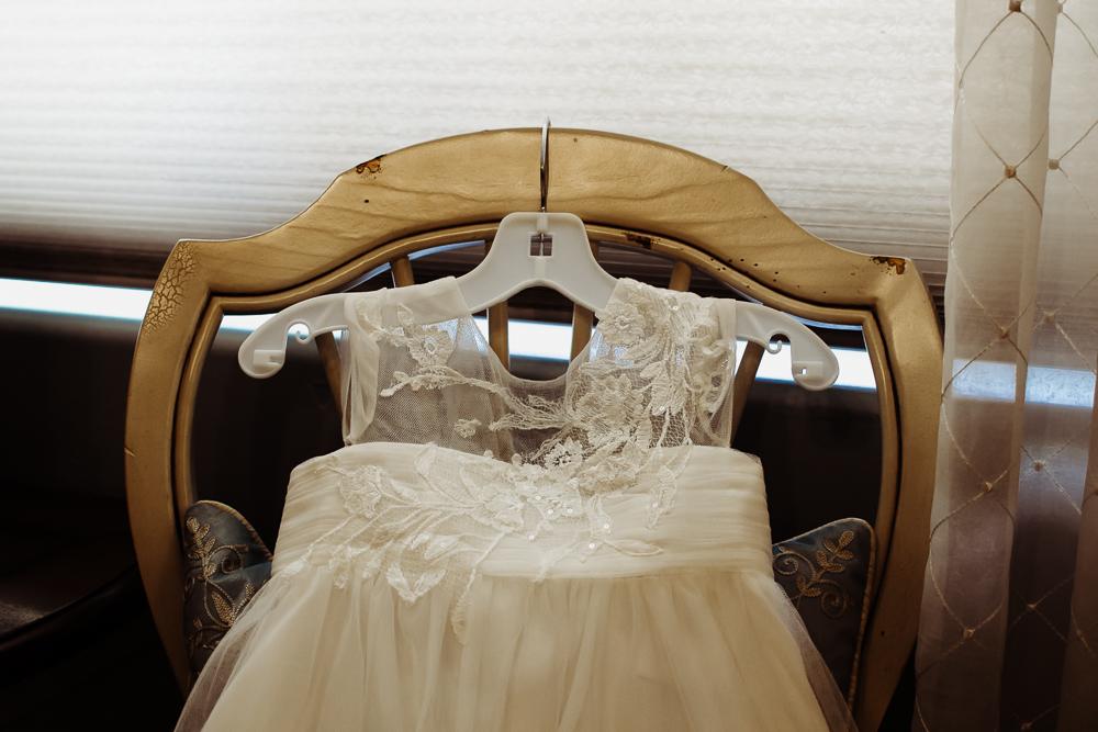 flower girl dress {virginia beach wedding couples family newborn photographer}