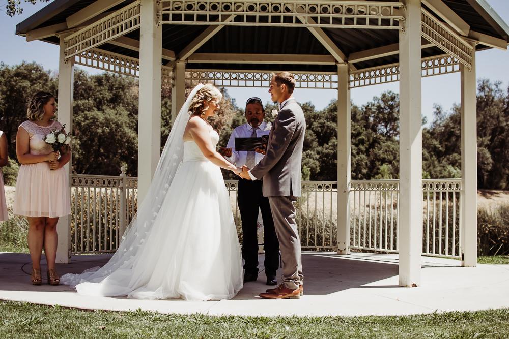 ceremony {virginia beach wedding couples family newborn photographer}