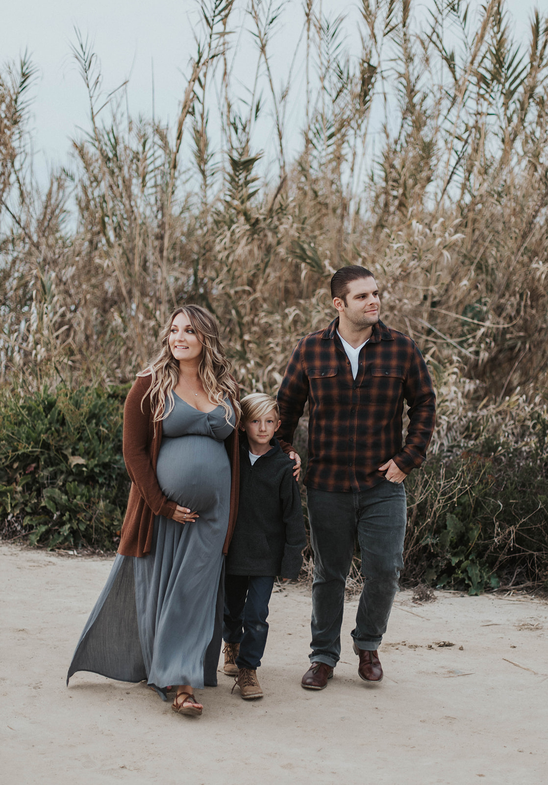tayler-ashley photography maternity pictures del mar cliffs san diego {virginia beach chesapeake lifestyle child couples family military homecoming photographer holistic healer transformational mentor}
