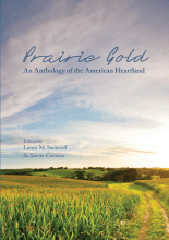 Prairie-Gold-Front-Cover-Hi-Res1-Smaller-716x1024