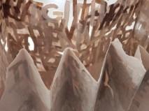 A Foliano (detail)