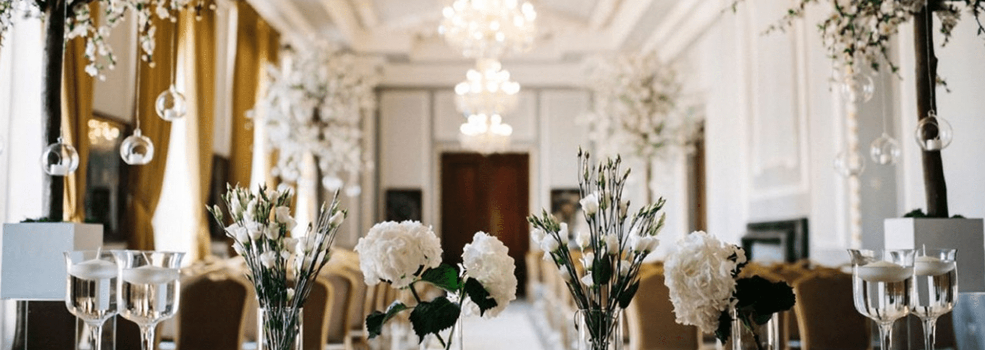 Manchester Wedding Venues