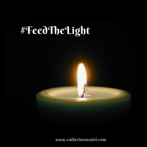feedthelight-1
