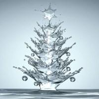 Mon calendrier de l'Avent ….13 décembre (12 jours avant)