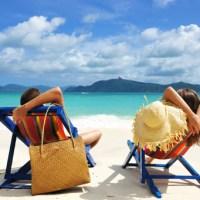 >>Crèmes solaires (vidéo) Un an après : bonnes pour le service ?