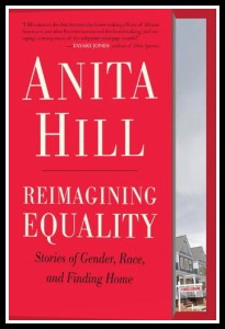 Reimagining Equality, published by Beacon Press