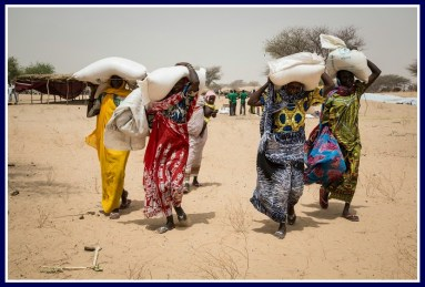 WFP Marco_Frattini's amazing photo of humanitarian crisis