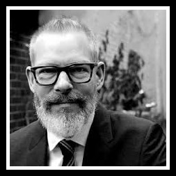 Matt Kibbe, President and Chief Community Organizer of Free the People.