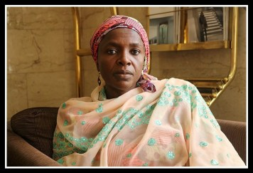 Hajiya Amina Ahmed photo by Adi Eguche UN Women