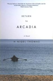 17. Return to Arcadia