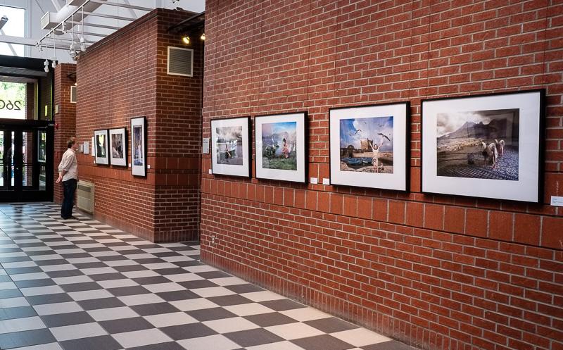 Catherine-Rondeau-Photographe-Montreal-Exposition-Art-Centre-Elgar-4