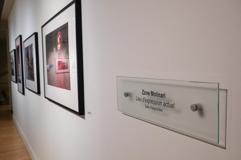 Catherine-Rondeau-Photographe-Montreal-Exposition-Maison-culture-Maisonneuve-3