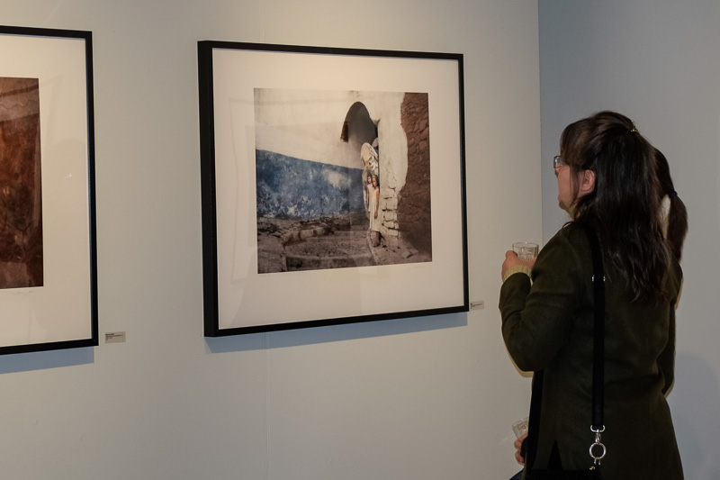 Catherine-Rondeau-Photographe-Montreal-Exposition-Vernissage-Maison-Culture-Maisonneuve-6