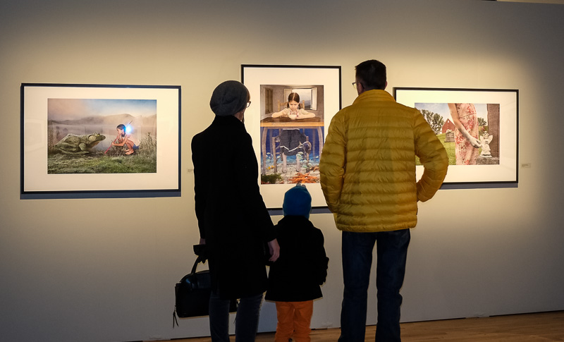 Catherine-Rondeau-Photographe-Montreal-Exposition-Art-Maison-Culture-Mercier-2