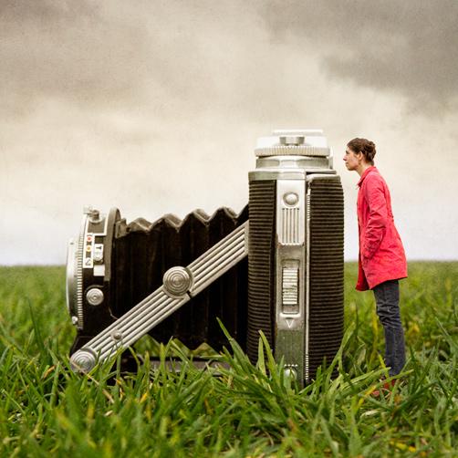 Catherine-Rondeau-photographe-artistique-photomontage