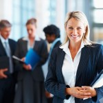 Will You Succeed in Your New Job?