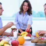 Welcome to Work Life Balance Tips Work to Live… Don't Live to Work