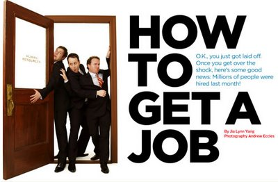 how_to_get_a_job