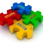 Skills Portfolio: Creatively Showcasing Your Skills