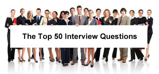 50-interview-questions