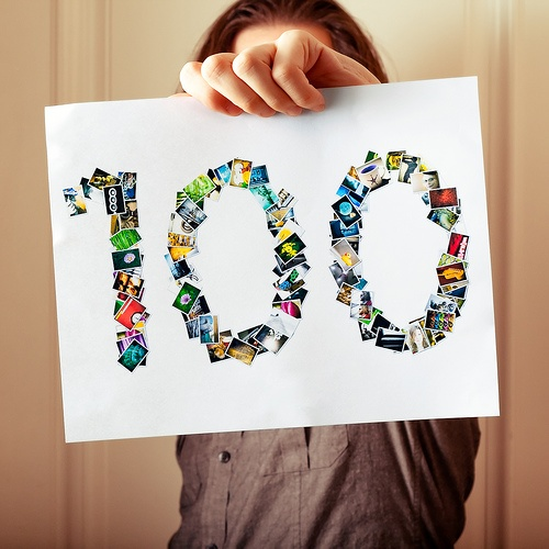 100plus Career Blogs