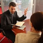 Tips on Some Dos and Don'ts When Asking for Promotion Opportunities at Work