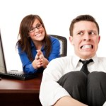 Manage Stress During Job Interviews – 10 Tips