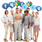 Social Media: Making it Work for You