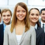 40 Most Important Social Media Tips for HR Professionals