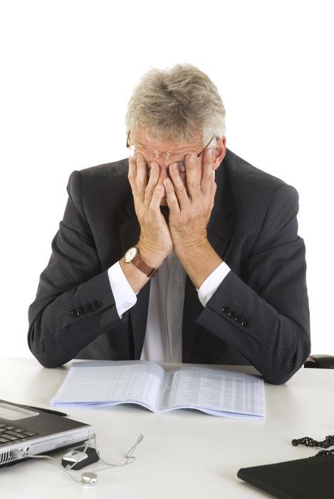 Dealing with Redundancy | Catherine's Career Corner