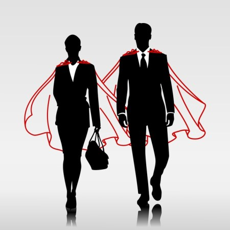 CEO of your business by CatherinesCareerCorner