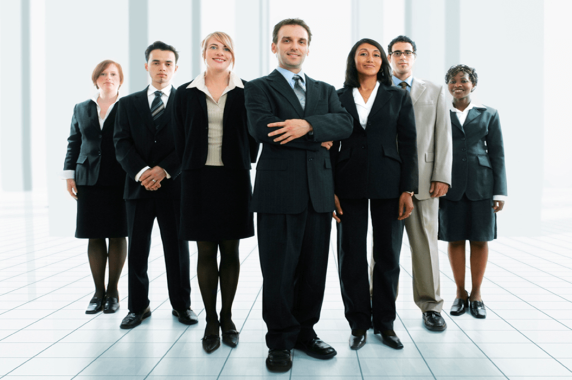 Are You a Job Seeker: 6 Tips to Getting Hired!