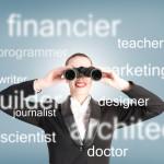 10 Sure Fire Job Search Strategies
