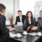 Debunking Top 7 Job Interview Myths