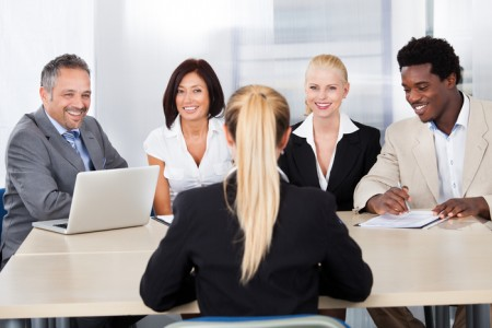 20 Compelling Job Interview Questions to Ask Employers
