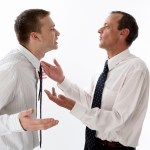 Video: 8 Things Never to Say at Work
