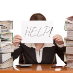 How to Stay on Top of Your Workload