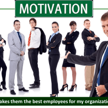 20 Things that Will Motivate Your Employees