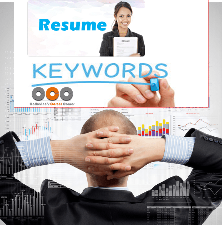 385 Power Words To Make Your Resume Pop