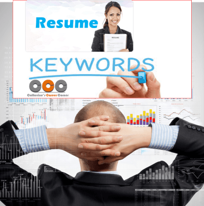 385 Keywords to Make Your Résumé Stand Out