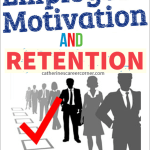 Employee Motivation and Retention Strategies: Focus on Feedback Loops